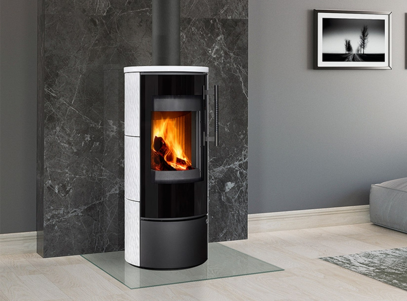 Producer of the Stoves, Fireplaces, Inserts | Romotop