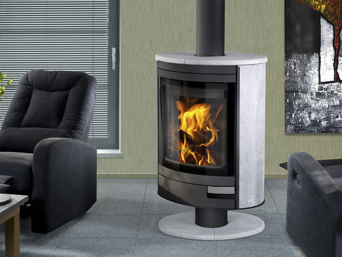 romotop fireplace stove stromboli n 01 stone romotop