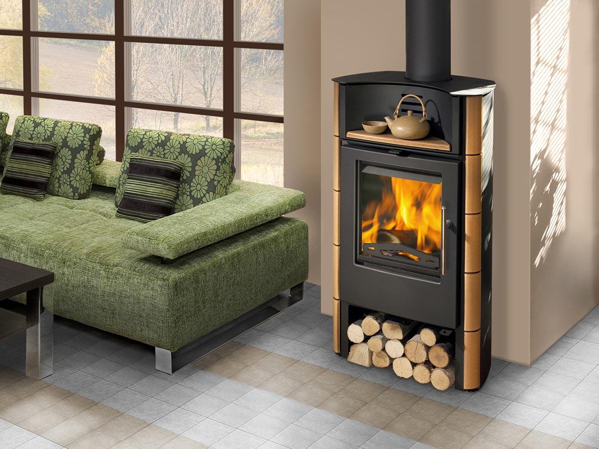 romotop fireplace stove haro romotop
