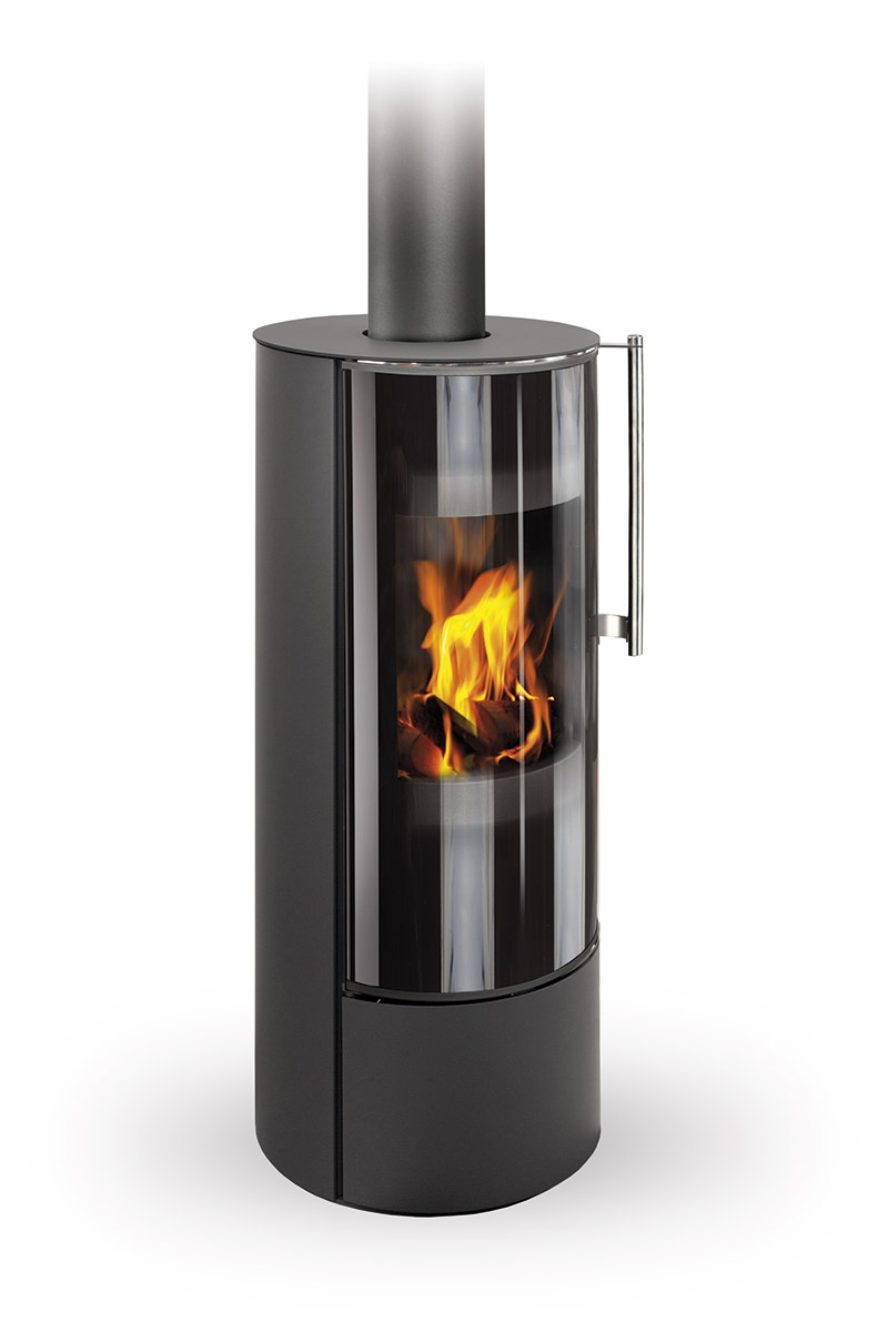 romotop fireplace stove irun 03 sheet metal romotop